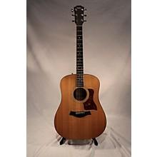Taylor 110-GB Acoustic Guitar