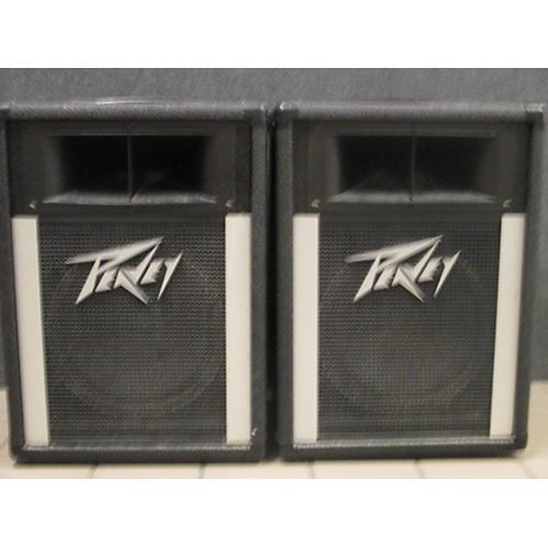 Peavey 110-H Unpowered Speaker