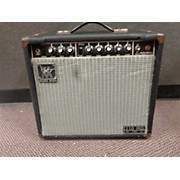 Ernie Ball Music Man 110 RD 50 Guitar Combo Amp