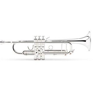 Kohlert 110 Series Intermediate Bb Trumpet by brand page?N=