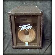 Peavey 110 TLS Unpowered Speaker
