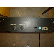 AB International Amplifiers 1100A Power Amp