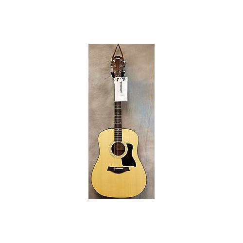 Taylor 110E Acoustic Electric Guitar-thumbnail