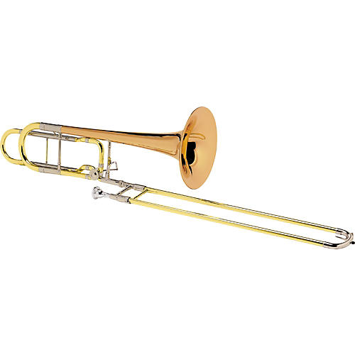 Conn 110H Series Bass Trombone