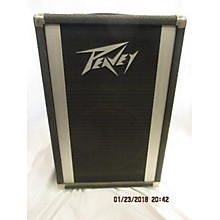 Peavey 110PT Power Amp
