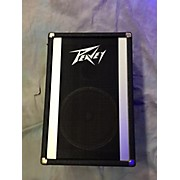 Peavey 110PT Unpowered Speaker