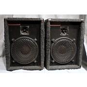 Sonic 110T (pAIR) Unpowered Speaker