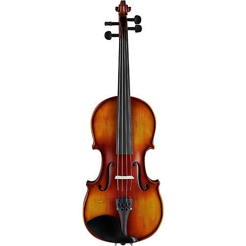 Knilling 110VN Sebastian Series Violin Outfit-thumbnail