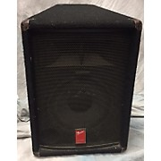Fender 110XP Powered Speaker