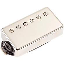 Seymour Duncan 11102 80 NC Screamin Demon PU
