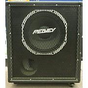 Peavey 1115BX Bass Cabinet