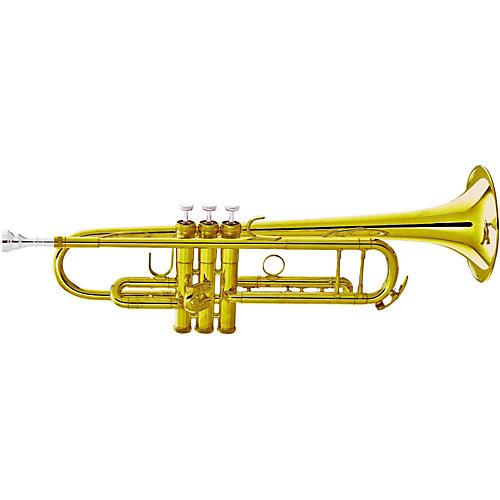 King 1117 Ultimate Series Marching Bb Trumpet-thumbnail