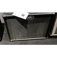 Peavey 112 40-watt 1x12 Guitar Cabinet
