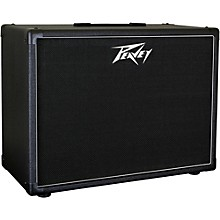 Peavey 112-6 25W 1x12 Guitar Speaker Cabinet Level 1