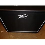 Peavey 112-6 25W Guitar Cabinet