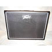 Peavey 112-6 CABINET Guitar Cabinet