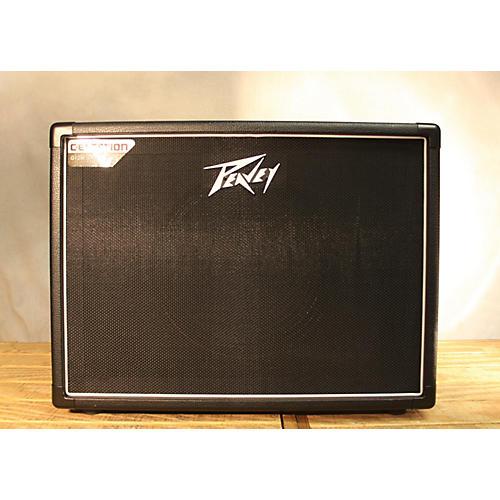 Peavey 112-6 Guitar Cabinet-thumbnail