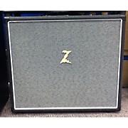 Dr Z 112 8OHM Guitar Cabinet