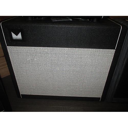 Morgan Amplification 112 CAB Guitar Cabinet-thumbnail