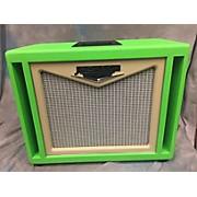 Jackson Ampworks 112 CAB Guitar Cabinet