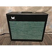 Morgan Amplification 112 Cabinet Guitar Cabinet