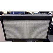 Fender 112 ENCLOSURE 8 OHMS OPEN BACK Guitar Cabinet