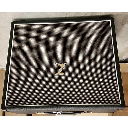 Dr Z 112 Guitar Cabinet
