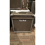 Two Rock 112 Guitar Cabinet