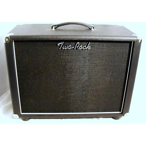 Two Rock 112 Guitar Cabinet-thumbnail
