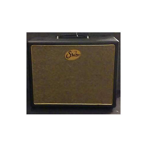 Suhr 112-L Vet 30 Guitar Cabinet