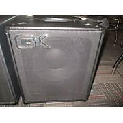 Gallien-Krueger 112 MBP POWERED Bass Cabinet