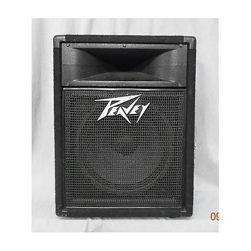 Peavey 112 PS Unpowered Speaker