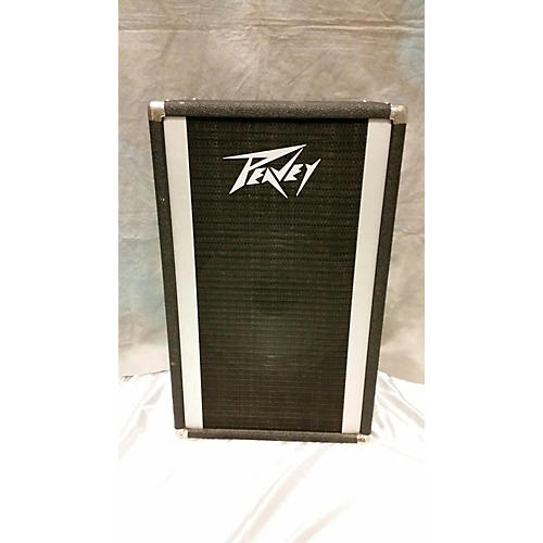 Peavey 112 PT PA Unpowered Speaker