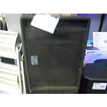 Peavey 112 Passive Speaker Unpowered Speaker