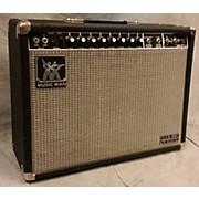Ernie Ball Music Man 112 RP65 Tube Guitar Combo Amp