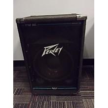 Peavey 112 SE Unpowered Speaker