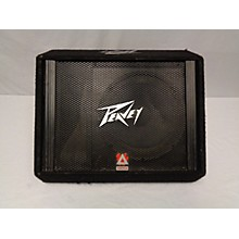 Peavey 112 TLM Unpowered Monitor