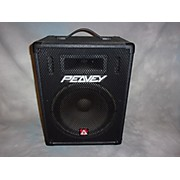 Peavey 112 Unpowered Speaker
