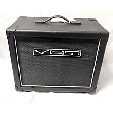 VHT 112A 100E Guitar Cabinet