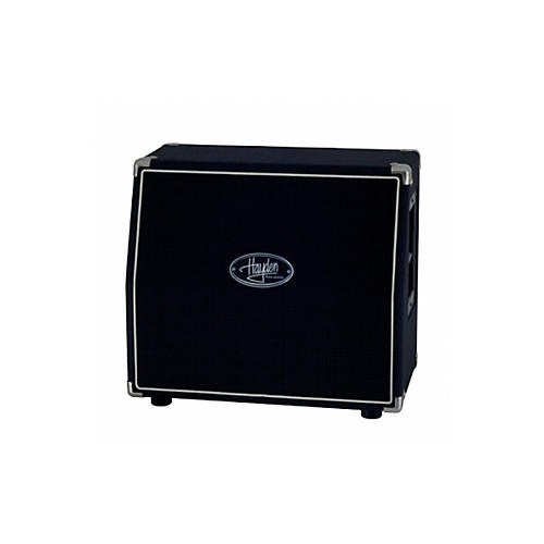 Hayden 112A-60 60W 1x12 Angled-Front Guitar Speaker Cabinet