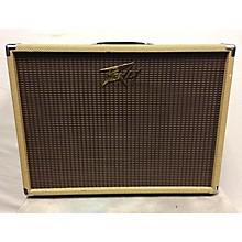 Peavey 112C Guitar Cabinet