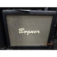 Bogner 112CPS 1x12 Guitar Cabinet