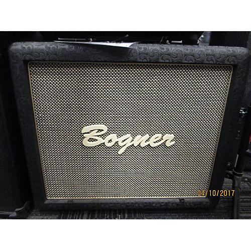 Used Bogner 112CPS 1x12 Guitar Cabinet | Guitar Center