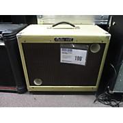 Fender 112E Ported Guitar Cabinet