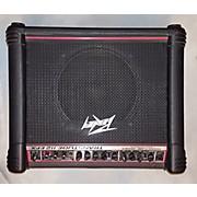 Peavey 112EFX Guitar Combo Amp