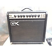 Gallien-Krueger 112LC Guitar Combo Amp