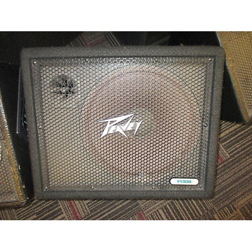 Peavey 112M Unpowered Monitor