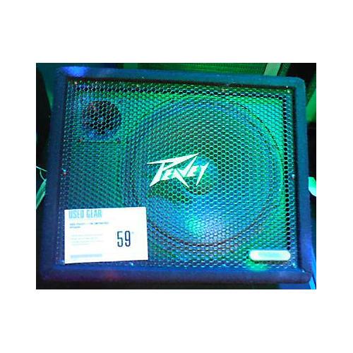 Peavey 112M Unpowered Speaker