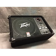 Peavey 112PM Powered Monitor