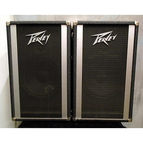 Peavey 112PT Sound Package